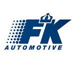 FK Automotive - FK-Shop