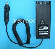 BATTERY ELIMINATOR for MOTOROLA Radios MTS2000 MTX8000 MTX9000 MTZ2000 NTN7143