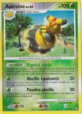 Apireine Reverse -Diamant et Perle:Tempête-31/100-Carte Pokemon Française Neuve