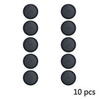 10 Pcs Rear Lens Cap Cover for Sony Alpha Minolta Af Mount Lens Replacement