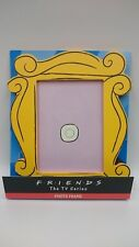 Friends The TV Series Picture Photo Frame Primark