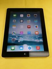 Near Mint Apple iPad 2 2nd Generation 32GB Wi-Fi + 3G Cellular Verizon 9.7 inch