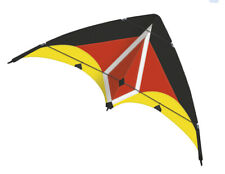 Sport Loop Stunt Kite 130cm
