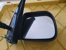 Renault Kangoo Wing Mirror Driver Side Vm131-132
