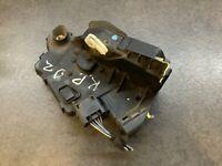 #7011241 Bmw e46 Door Lock Actuator Motor