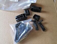 Nuevo GENUINO VW Eos Cubierta de Caja de estiba de techo 1Q0898162 Kit De Reparación
