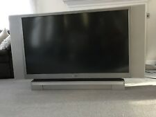 Toshiba 52HM84 52 inch DLP Television with remote. Local pickup only 03290.