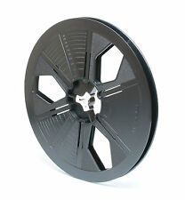 8mm/Super 8 Movie Film Reel - 600 Ft. - Autoloading, Take up, Archival Reel