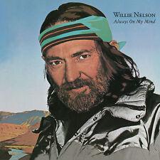 Mainstream Country & Folk Vinyl-Schallplatten