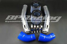 BEST POWER 76mm AIR INTAKE PIPE KIT FOR NISSAN GTR R35