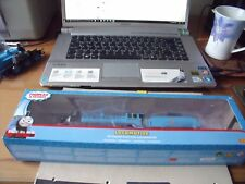 HORNBY R9289 THOMAS & FRIENDS BLUE ENGINE No. 2 EDWARD NEW UNUSED