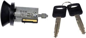 Ignition Lock Cylinder Dorman 924-724