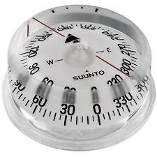 Suunto Sk-8 Compass Capsule
