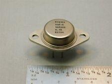 Vishay VHP-4 50 Ohm .1% Bulk Metal Foil Sealed Power & Current Sensing Resistor