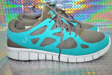 Men's Nike Free Run 2 Sneakers Size us 13-D Pre-owned