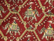 013 P/Kaufmann Elephant Design
