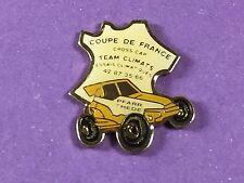 pins pin badge car coupe france cross car carte de france