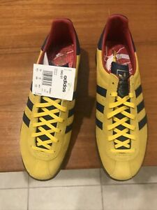 Adidas SNS GT London US Size 10.5 DS