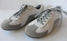 Damen Sneaker Mit Schnürung Günstig Tcm KaufenEbay gfyY7b6