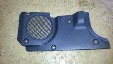 Suzuki Cappuccino (1992-1995) O/S Driver Right Front Footwell Speaker Trim Panel
