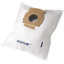 MICRO FILTRO CARTUCCIA Schiuma Originale Filtro aspirapolvere Samsung dj97-01041c