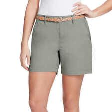 361034b90019c Gloria Vanderbilt Women s Shorts