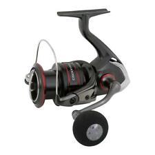 Shimano Vanford C5000 Xg / Carrete para Caña de Pescar