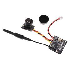 700TVL Micro Camera 5.8GHz PLL Video Transmitter for RC FPV Mini Drone Parts