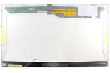 "Lot SAMSUNG LTN184KT01-A01 FHD 18,4 ""Lucida Schermo LCD per Toshiba p000503060"