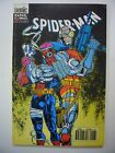 SPIDER-MAN N° 6 SEMIC MARVEL COMICS 1992 TRES BON ETAT