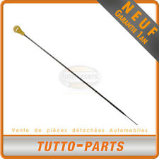 Jauge D'Huile Citroen Berlingo Xantia Xsara Peugeot 206 306 307 406 Ranch 117461