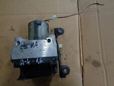 Audi A4 B5 ABS Hydraulikblock Bremsagregat  0265214802  8D0614111  0130108058