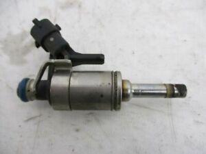 Infusing Valve Injector Valve Petrol Peugeot RCZ 1.6 16V V7591623