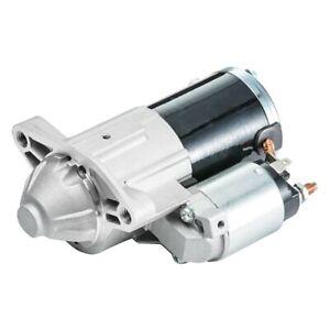 Starter Ram 1500 2500 3500 4000 5.7L 2005-2008 Auto NEW 4801253AA 17933