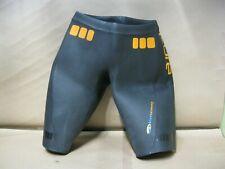 Blue Seventy Technical Race Wetsuit Core Shorts Tri Triathlon Swim