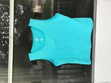 RUBY RD. LADIES SIZE  PM  TANK TOP