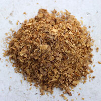 Aetoxylon Agarwood Powder Chips Incense Borneo Gaharu Buaya Indonesian Aloeswood