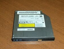 GENUINE!! LENOVO THINKPAD 3000 V200 SERIES DVD ODD OPTICAL DRIVE 42T2007