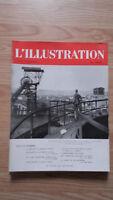 L'Illustrazione - 26 Ottobre 1940 - N°5094 - 98° Anno