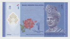 BX 6161616 Repeater RM1 Polymer Zeti UNC Malaysia