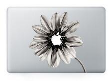 "Flower Apple Macbook Sticker Viny Decal for Macbook Air/Pro/Retina 13""15""17"""