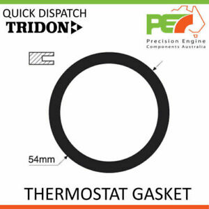 New *TRIDON* Thermostat Gasket For Toyota Hilux (Diesel) LN106 - LN147R