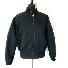 Cappotti e giacche da uomo blu Burberry