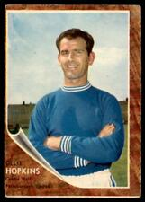 A&bc Make-A-Photo 1963 (B1) Ollie Hopkins Peterborough United N.31