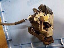 2006 2007 2008  JAGUAR XJ8 XJR SUPER V8 VANDEN PLAS  LEFT REAR DOOR LOCK