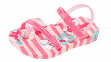 Holiday Slip - on Baby Shoes