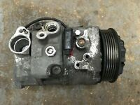 MERCEDES-BENZ  W163 ML270 CDI A/C AIR CON COMPRESSOR DENSO 4472208251 SN1130