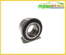 Front Wheel Bearing for Versa 12-16 Micra 15-16