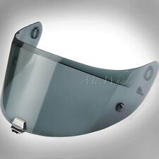 HJC HJ-26 Pinlock Ready Smoke Shield Visor for RPHA 11 R-PHA 70 Helmet HJ-26ST