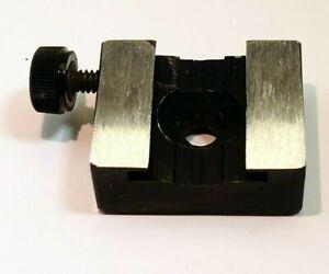 Newton camera bracket N7036 for Nikon flash